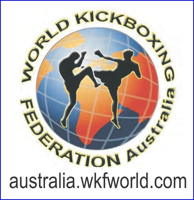 wkf-australia-logo_0