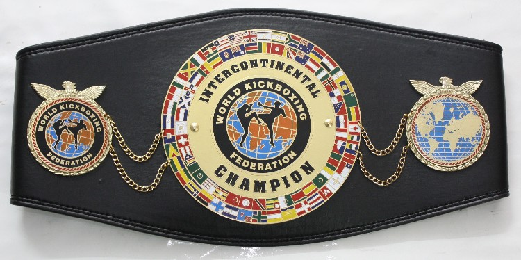 wkf-intercontinental-belt