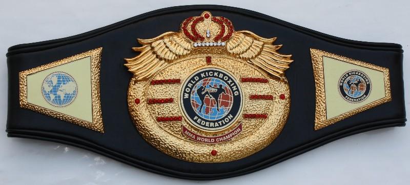 WKF-MMA-World-champion1