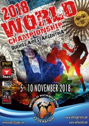 2018-11-05-world-championships-buenos-aires_250