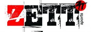 Zett_logo_D3.1