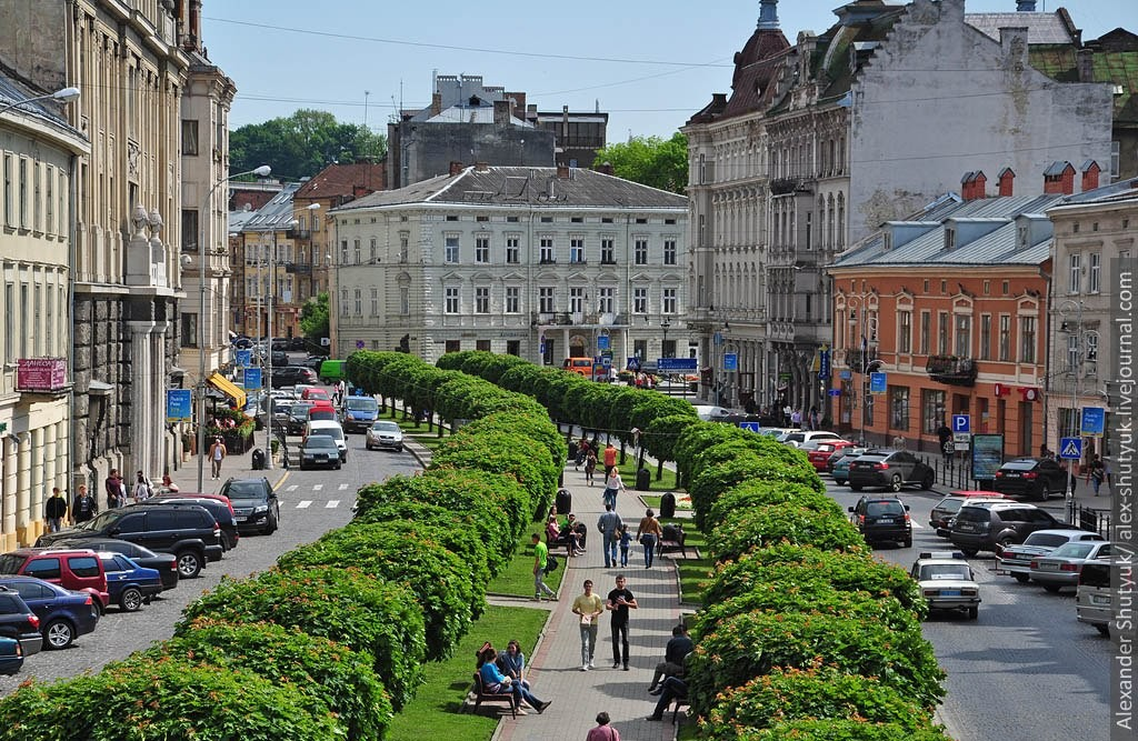 lviv-from-the-height-of-18-meters-ukraine-26