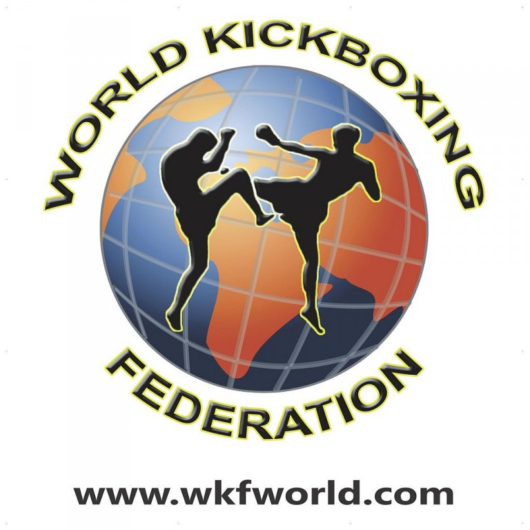 wkf-world-logo