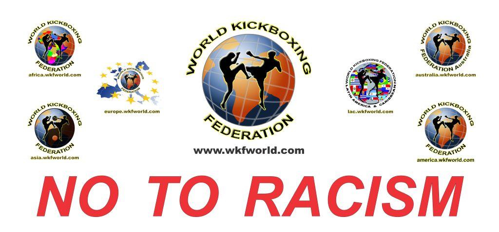wkf-banner-racism_web